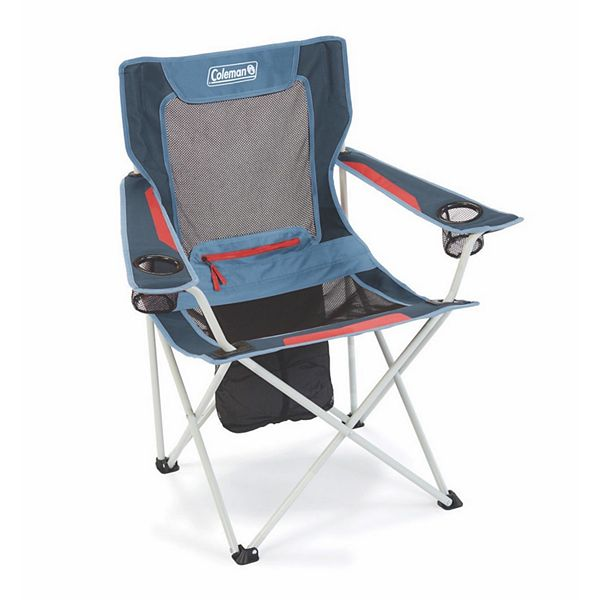 Coleman All Season Folding Camp Chair