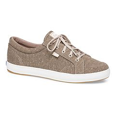 1c4a190777f6 Keds Center Women's Sneakers