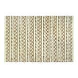 SONOMA Goods For Life? Neutral Stripe Woven Rug