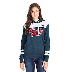 45d19d63 Womens NFL New England Patriots Sports Fan | Kohl's