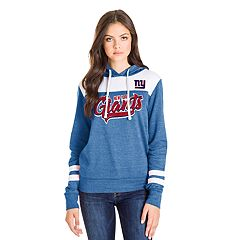 3852fd23 NFL New York Giants Sports Fan | Kohl's