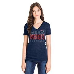 62129e44 Womens NFL New England Patriots Sports Fan Clothing | Kohl's