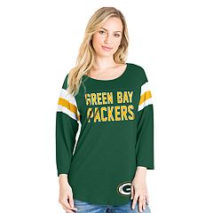 757a2c50 Green Bay Packers | Kohl's