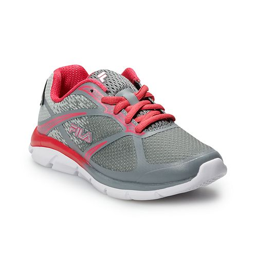 FILA® Primeforce 3 Girls' Sneakers