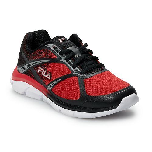 FILA® Primeforce 3 Boys' Sneakers