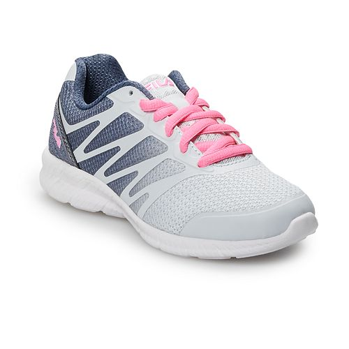 FILA® Speedstride 3.5 Girls' Sneakers