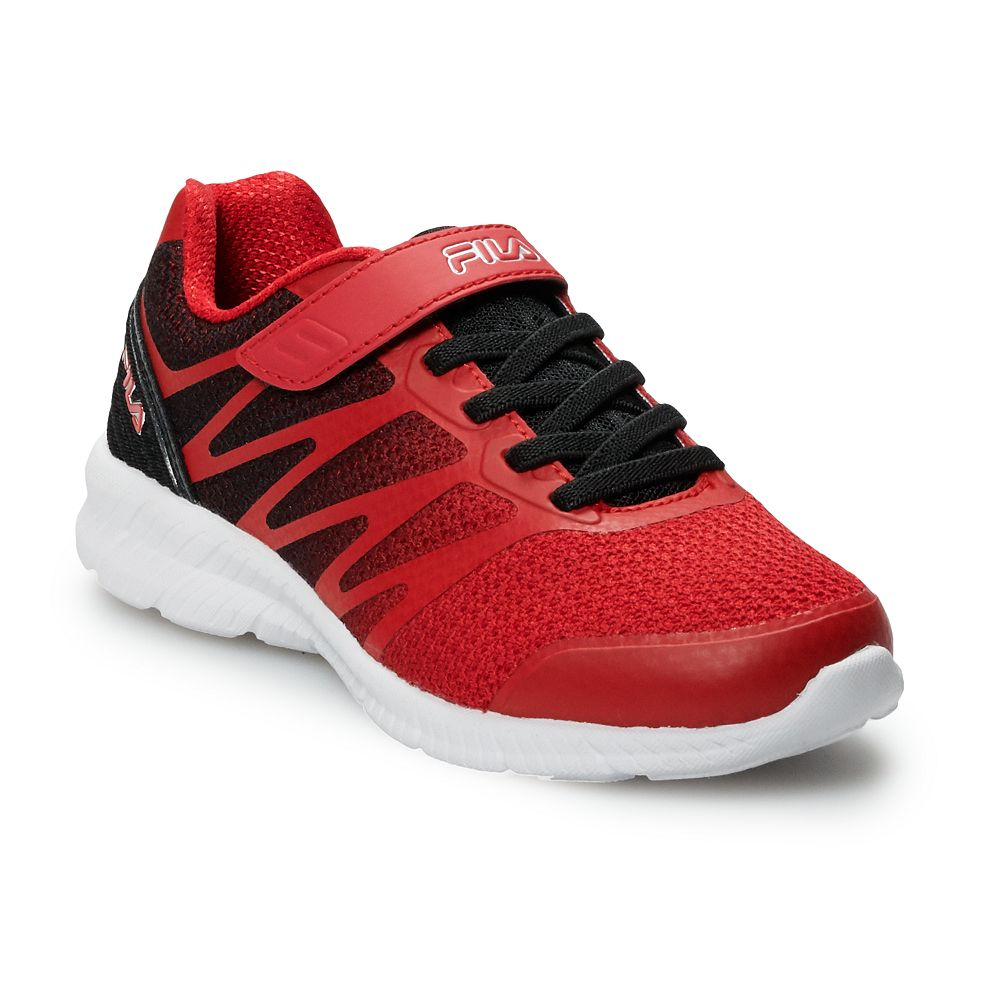 FILA™ Speedstride 3.5 Boys' Sneakers