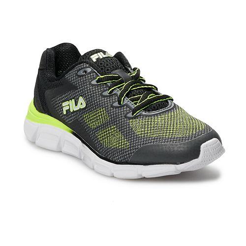 FILA® Exolize 2 Boys' Sneakers