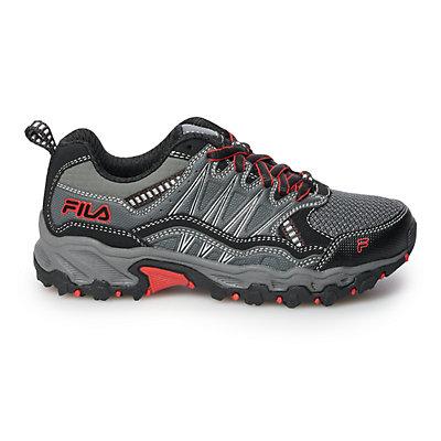 FILA® AT Peake 21 Boys' Sneakers