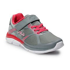 05bf2bb7a9 FILA SPORT Gear, Shoes & Clothes | Kohl's