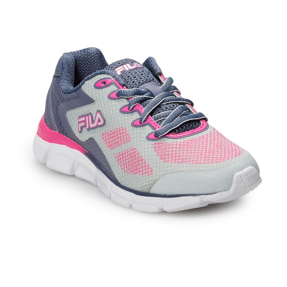 FILA™ Exolize 2 Girls' Sneakers
