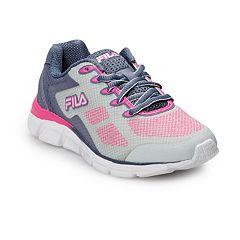 c984ce668f3 Girls Beig/khaki Kids Shoes | Kohl's