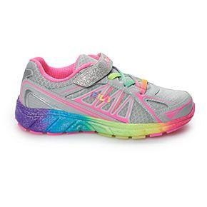 FILA® Ultraloop 20 Girls' Sneakers