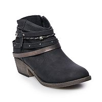 Deals on Womens Boots