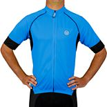 Men's Canari XRT Pro Cycling Jersey