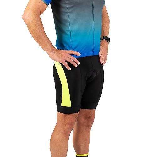 Men's Canari Hammerhead Gel Short
