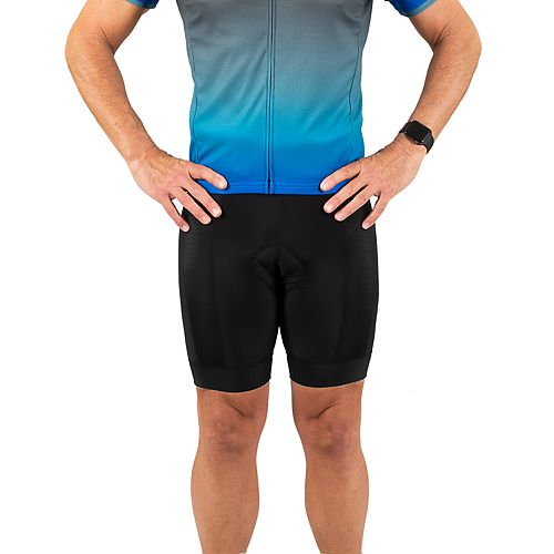 Men's Canari Ultima Gel Short