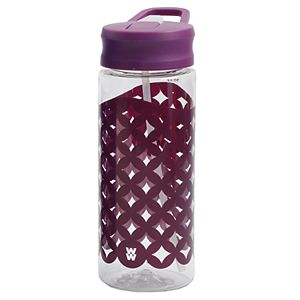 WW Healthy Kitchen 30-oz. Hydration Bottle