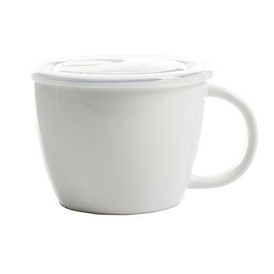 WW Healthy Kitchen 26-oz. Soup Mug