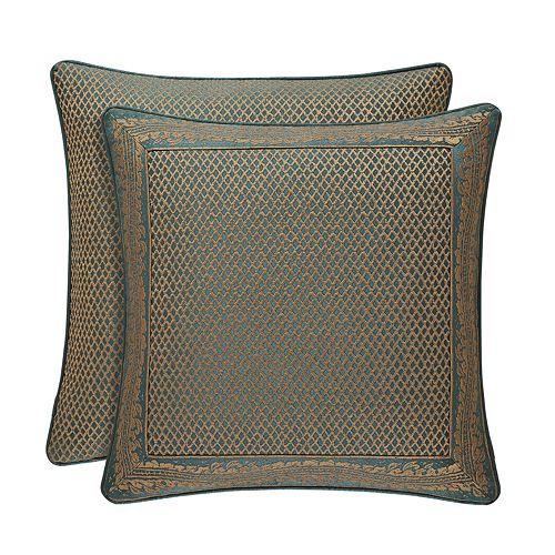 emerald green comforter set
