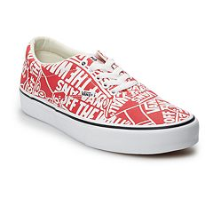 Vans Doheny Men's Skate Shoes