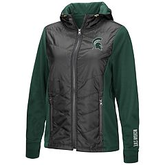 official photos 8f969 f5f0a Michigan State Apparel & Gear | Kohl's