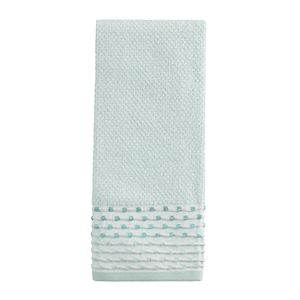 Sonoma Goods For Life® Ombre Dot Hand Towel