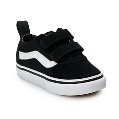 nike crib shoes for boy Google Search EastonBaby boy Easton Baby boy