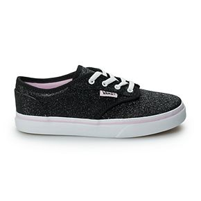 Vans Atwood Low Girls' Skate Shoes