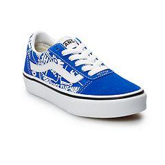 10132476e32 Vans | Kohl's