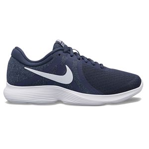 f634f20654b9 Sale.  41.97. Regular.  60.00. Nike Revolution 4 Women s Running Shoes