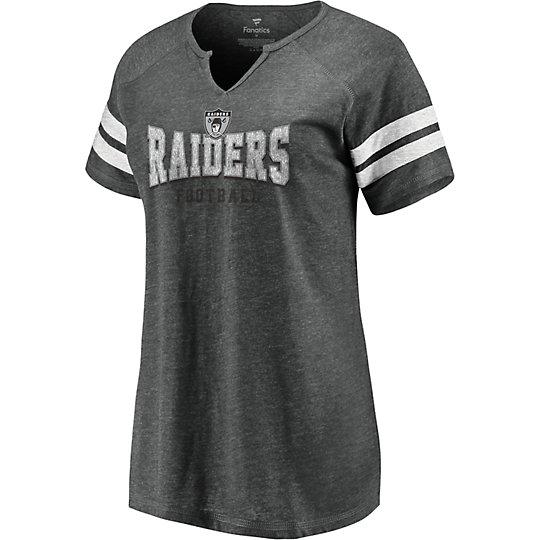 b43bf6fc Oakland Raiders | Kohl's