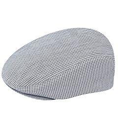 Cotton Hats Amayc Adjustable Mens Denim Baseball Caps Flag of The Czech Republic Cool