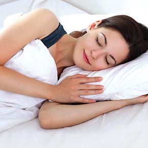 Fabrictech U-Neck Support Pillow