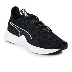 PUMA Incite Women's Sneakers