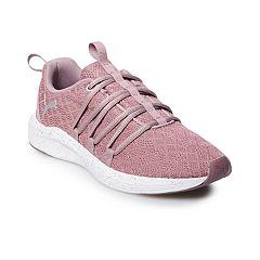 PUMA Prowl Alt Speckle Women's Sneakers