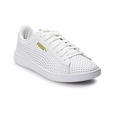 PUMA Vikky V2 Perf Women's Sneakers