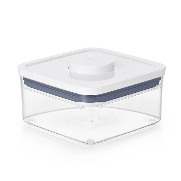 OXO Good Grips POP Big Square Mini Container