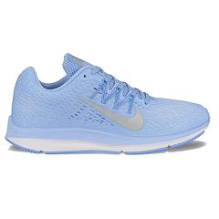 new style 4a5e2 84c77 Nike Air Zoom Winflo 5 Women s Running Shoes