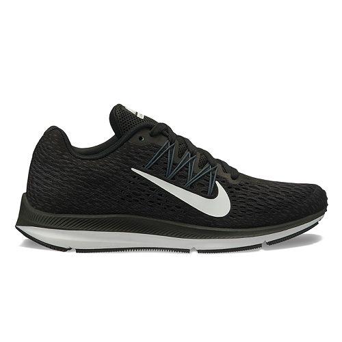 Nike Air Zoom Winflo 5 Women's Running Shoes