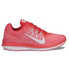 e7462b388 Nike Air Zoom Winflo 5 Women s Running Shoes