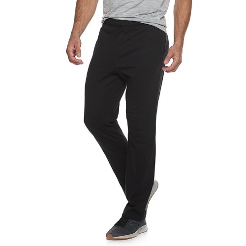 Men's Tek Gear® Basic Pants