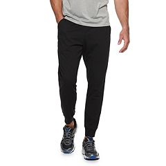 Mens Chinos Trousers Stretch Regular Fit Slim Jeans Pants Waist Sizes 32-40