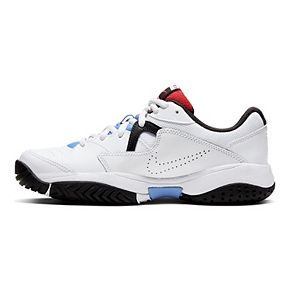 Nike Court Lite 2 Women's Shoes