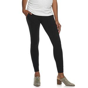 Women's a:glow Jogger Leggings