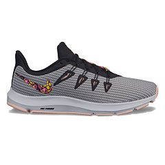 Nike Quest SE Women's Running Shoes