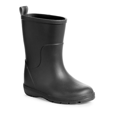 totes Cirrus Charley Toddler Waterproof Rain Boots
