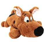 Animal Adventure Scooby Doo Plush Toy