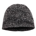Men's Apt. 9® Plush-Lined Sweater Knit Beanie