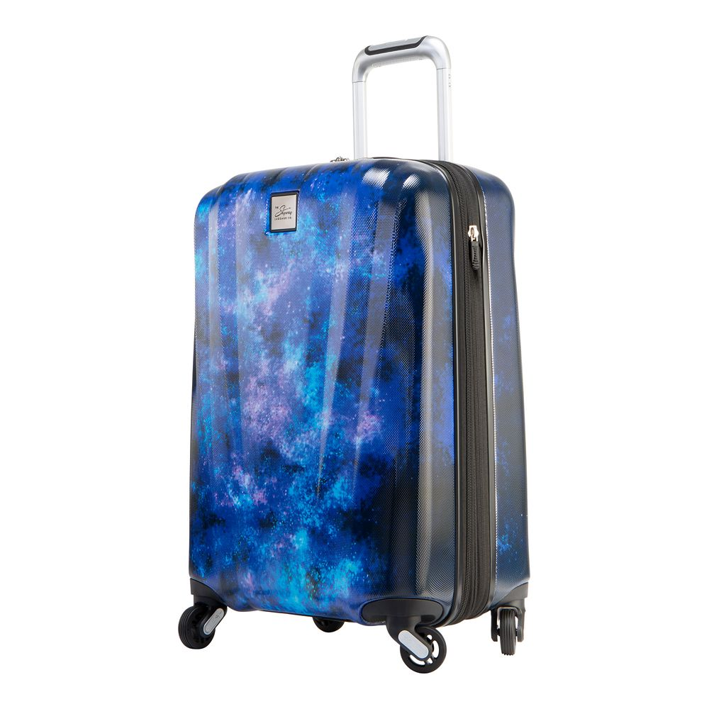 Skyway Oasis 3.0 Hardside Spinner Luggage